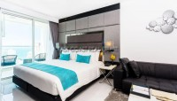Amari Residence and Suites 97318