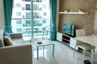 Amazon Residence condos For sale and for rent in  Jomtien