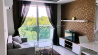 Amazon Condominium For Rent in  Jomtien