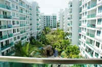 Amazon condos For Rent in  Jomtien