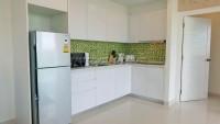 Amazon Residence 95915