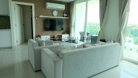 Amazon Residence  condos For Sale in  Jomtien
