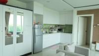 Amazon Residence  928213