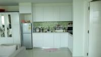 Amazon Residence  928215