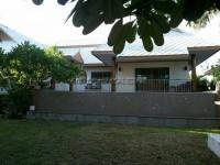 Amorn Village 742315