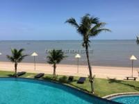 Ananya Beachfront 32001