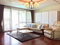 Ananya Beachfront 32005