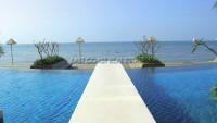 Ananya Beachfront 5362