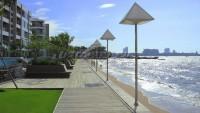 Ananya Beachfront 5364