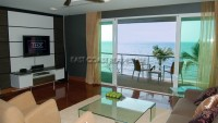 Ananya Beachfront condos For sale and for rent in  Naklua
