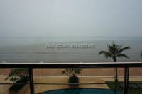 Ananya Beachfront 79581