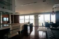 Ananya Beachfront 795817