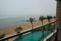 Ananya Beachfront 79587