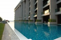 Ananya Wongamat condos For Sale in  Wongamat Beach