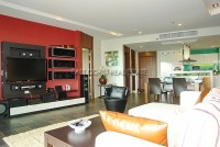 Ananya Wongamat Condominium For Sale in  Wongamat Beach