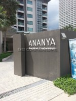 Ananya Wongamat condos For Rent in  Wongamat Beach