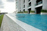 Ananya Wongamat condos For sale and for rent in  Wongamat Beach