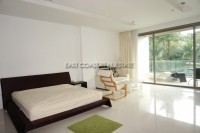 Ananya Wongamat Condominium For Rent in  Wongamat Beach