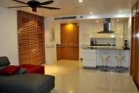 Ananya Wongamat 90583