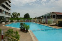 Angket condos For Sale in  Jomtien