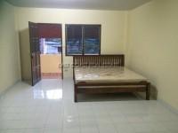 Apartment 76834