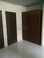 Apartment 76838