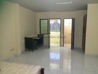 Apartment 76839