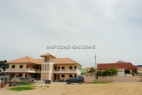 Apartment & House commercial For Sale in  Naklua