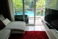 Apus Condominium For Sale in  Pattaya City