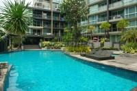 Apus condos For Rent in  Pattaya City
