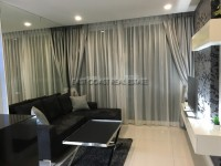 Apus Condominium For Rent in  Pattaya City