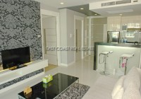 Apus Condo condos For Sale in  Pattaya City
