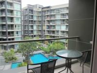 Apus Condominium 6244