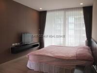 Apus Condominium 62443