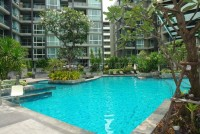Apus  condos For sale and for rent in  Pattaya City