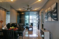 Apus Condominium Condominium For Sale in  Pattaya City
