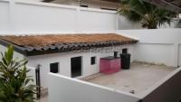 Areeya Villa 7510