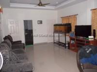 Areeya Villa 751010