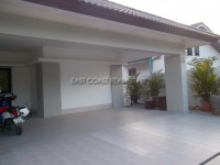 Areeya Villa 751012