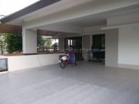 Areeya Villa 751013