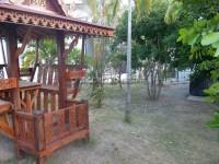 Areeya Villa 751014