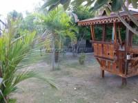 Areeya Villa 751015