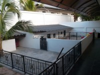 Areeya Villa 751016