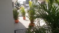 Areeya Villa 75103