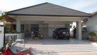 Areeya Villa - Owner Finance houses For Sale in  East Pattaya