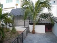 Areeya Villa 75106