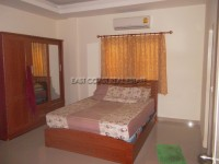 Areeya Villa 75107
