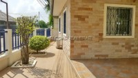 Areeya Villa 757512