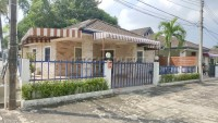 Areeya Villa 757514