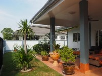 Areeya Villa  90561